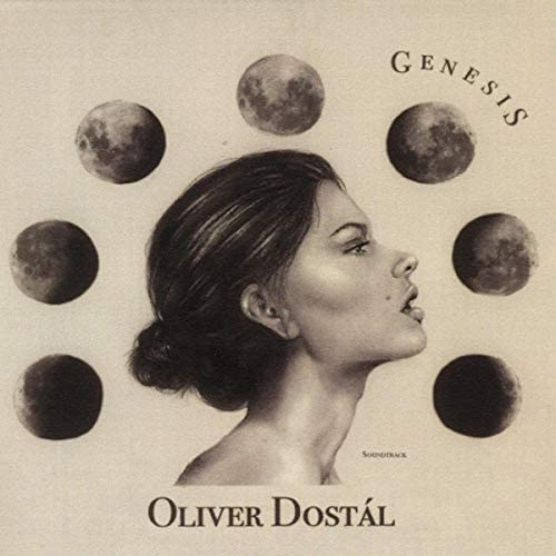Oliver Dostál