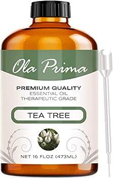 Best bulk tea tree oil Reviews