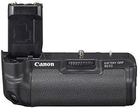 Canon BG-E3 Battery Grip for EOS Rebel XTi & XT Digital Cameras