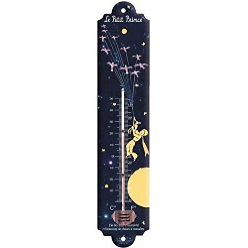 Editions Clouet 57110 Thermometer