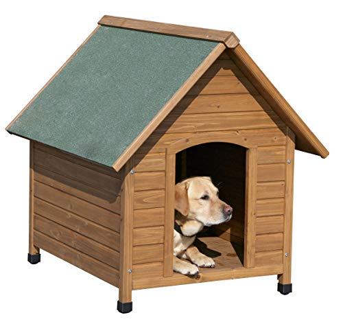 Kerbl -   82394 Hundehütte