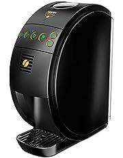 Nescafe Gold Bluetooth Kahve Makinesi Siyah