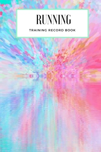 """Running Training Record Book: Daily Log 