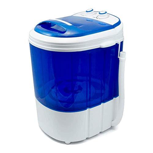 Extractor de resina en frío / Lavadora centrifugadora Pure Factory Icer (20L)