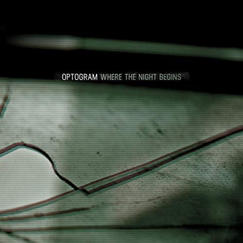 Optogram