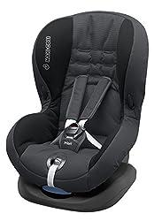 Maxi-Cosi Kindersitz Priori SPS Plus (9-18 kg)