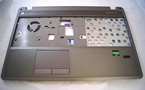 HP ProBook 4540s 4545s Palmrest & Touchpad 683506-001