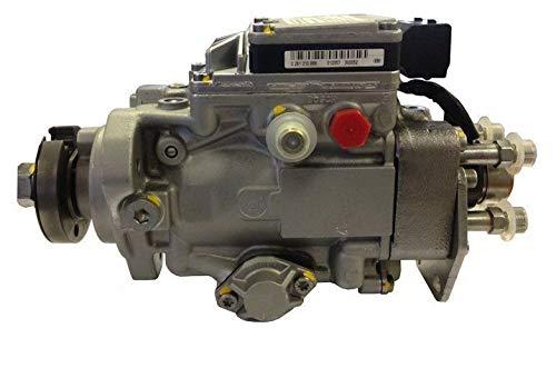 FOCUS 1.8 Bomba de inyección de combustible diésel Bosch VP30 TDDi MK1 1998-2005