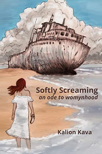 Softly Screaming: an ode to womynhood