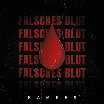Falsches Blut