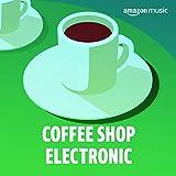 Coffee Shop Electronic