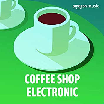 Coffee Shop Electronic