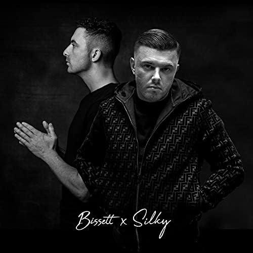 Bissett & Silky