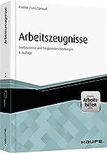Suchergebnis Auf Amazon De Fur Karsten Umnuss Bucher