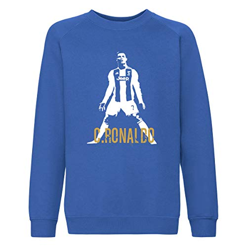 For G and PL T-shirt /à manches 3//4 pour femme
