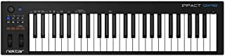 Nektar، Keyboard Controller 49-Key Impact GX49