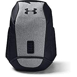The Top 11 Best Basketball Backpacks Review For 2022