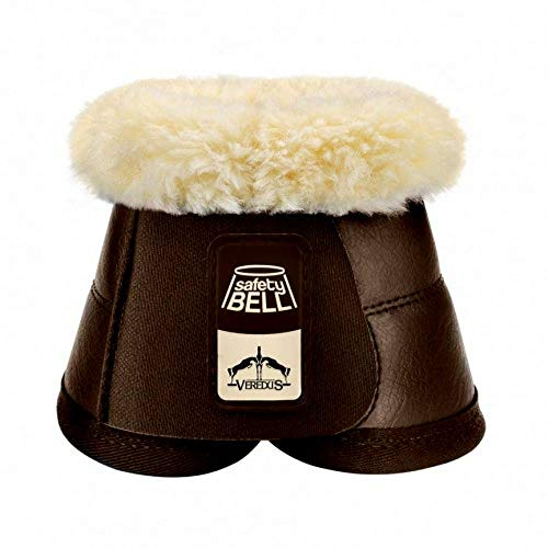 VEREDUS STS Safety Bell Boots