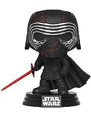 Funko Pop! Star Wars: The Rise of Skywalker - Kylo REN Bobbl