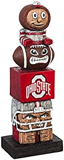 Best ohio state lawn decor Reviews