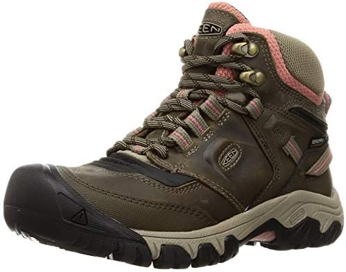 Top 10 Best keen waterproof hiking boots