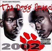 2002 by Dog Pound