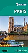 París (La Guía verde)