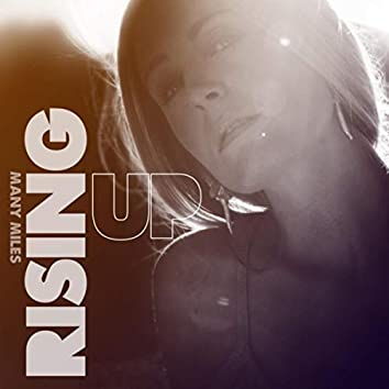 Rising Up (feat. Victoria Lagerstrom)