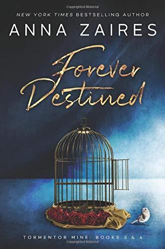 Forever Destined
