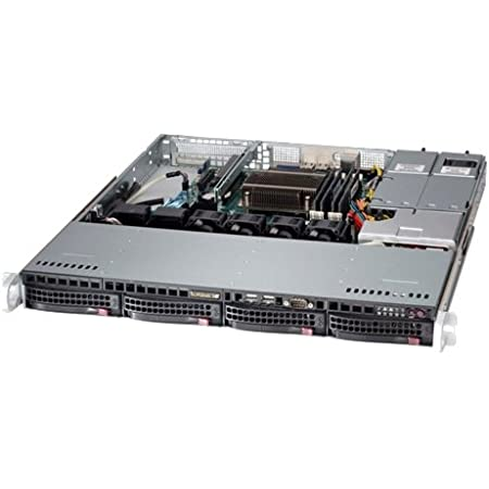 64GB RAM Memory fits Supermicro SuperServer 1019P-WTR by CMS D16 2X32GB