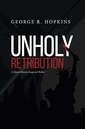 Unholy Retribution