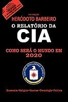 O Relatorio Da CIA