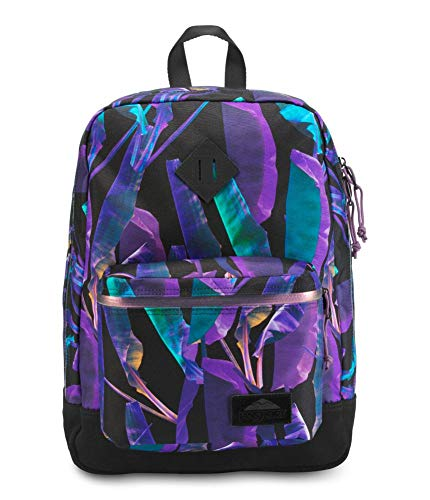JanSport Super FX LS Backpack - Tropgoth