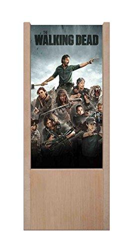 Lampe de table The Walking Dead 1