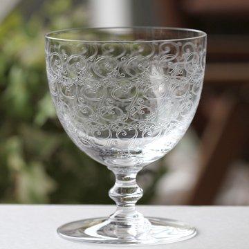 バカラ ローハン ワイングラス 1510103