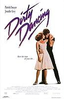 Dirty Dancing movie 金属板ブリキ看板警告サイン注意サイン表示パネル情報サイン金属安全サイン