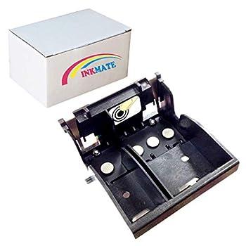Best kodak esp c310 printer Reviews