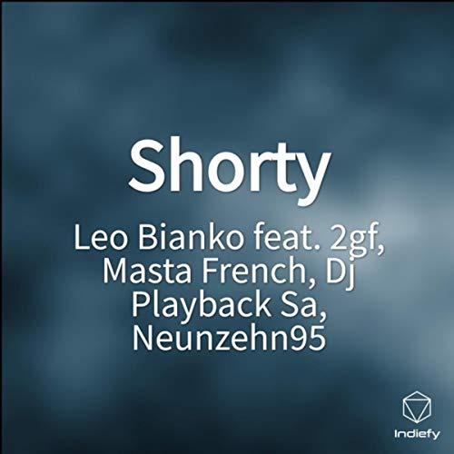 Shorty [Explicit]