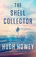 The Shell Collector 1503368483 Book Cover