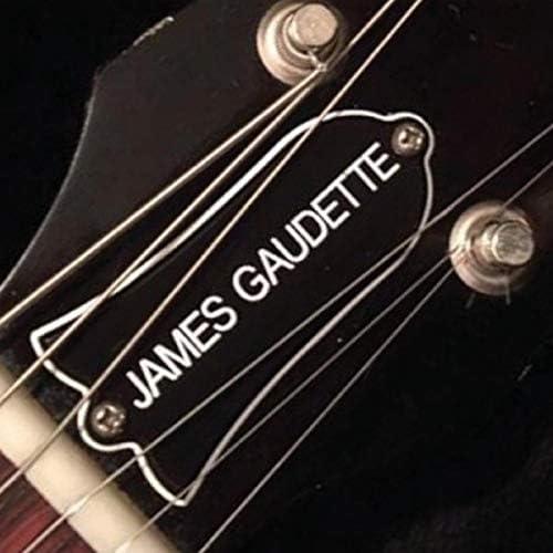 James Gaudette