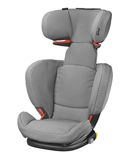 Bébé Confort RodiFix AirProtect Seggiolino Auto 15 36 kg,...