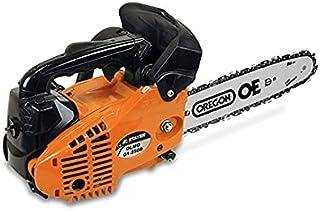 Stayer OLMO G1-250 B motorsågar, bensindrift