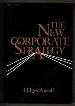 The New Corporate Strategy, Revised Edition