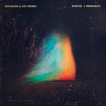 Mono (Remixes)
