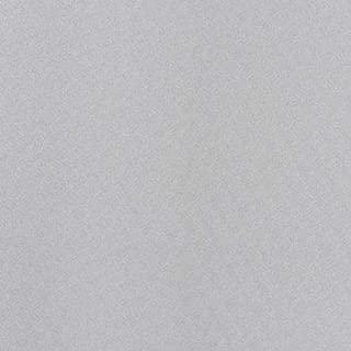 Serge Ferrari Stamoid® Top 59