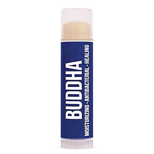 Buddha Lip Balm for Men