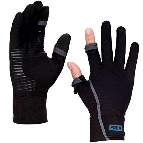 FRDM Vigor Lightweight Liner Gloves