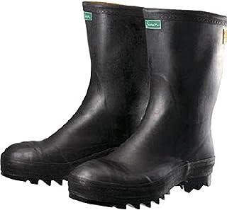 シモン/シモン 安全長靴 ソフタンブーツ 24.0cm(1525549) SFB-24.0 [その他]