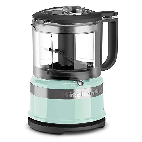 KitchenAid 3.5 Cup Mini Food Processor KFC3516