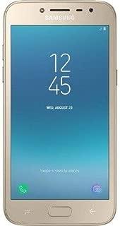 Samsung Galaxy Grand Prime Pro, 16 GB, Altın (Samsung Türkiye Garantili)